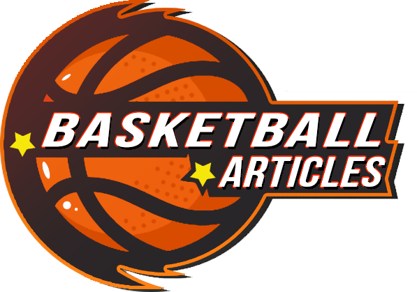 Basketball Articles