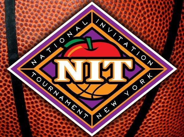 NIT will win
