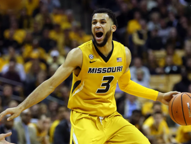 Alabama vs Missouri Game Preview