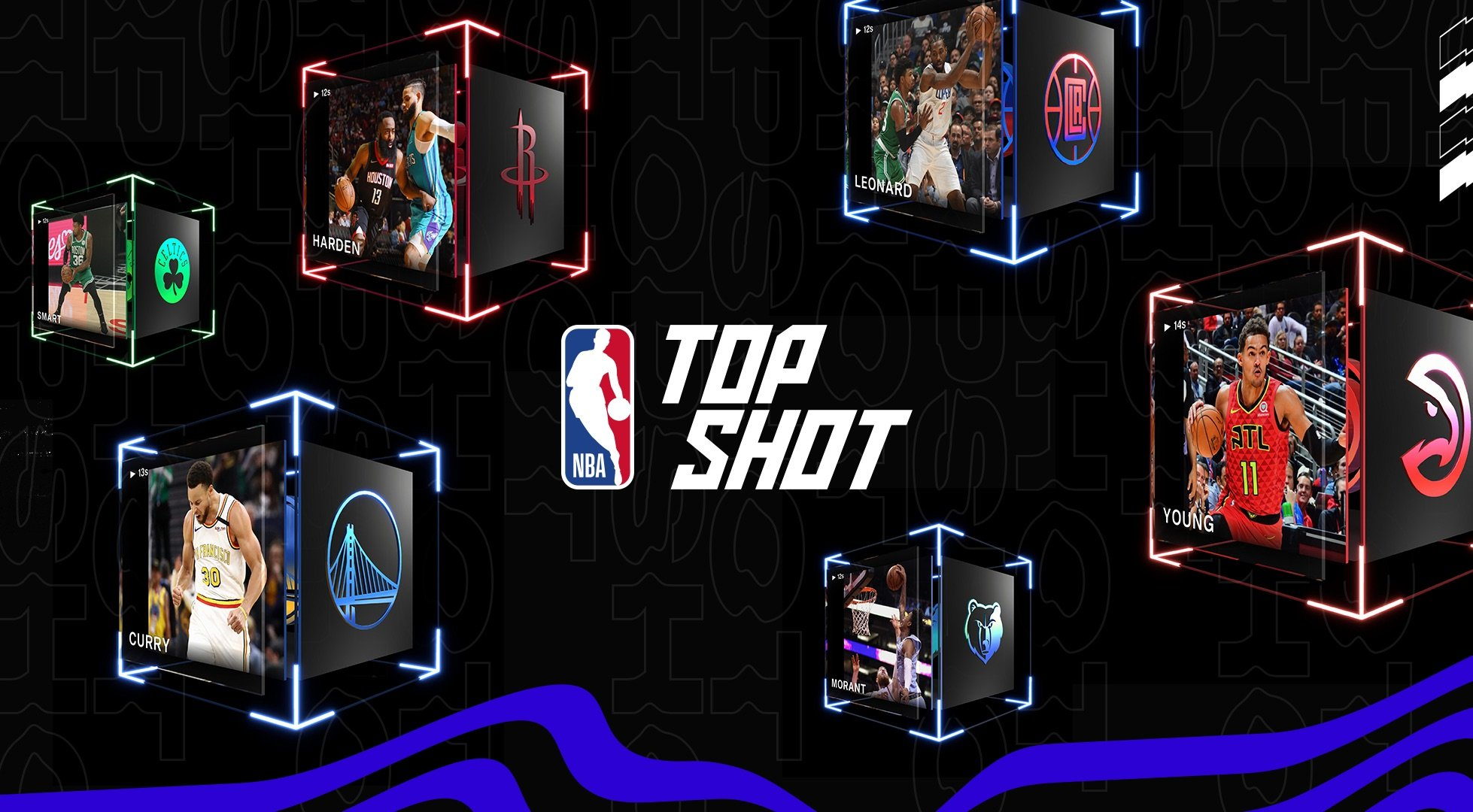 What is NBA Top Shot and Why is Mark Cuban Talking about it?