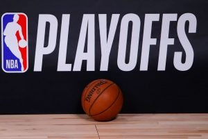 The NBA Play-in Tournament Is Not the Playoff Solution the League Needs