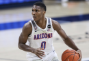 College Basketball's 10 Best Prospects that have NOT Declared for the NBA Draft