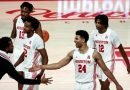 Houston Cougars College Basketball Preview