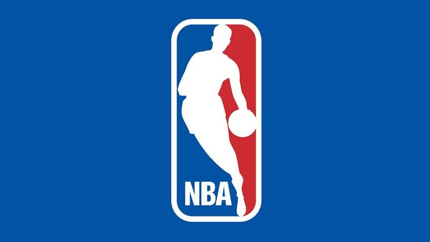 NBA Title Contenders and Pretenders