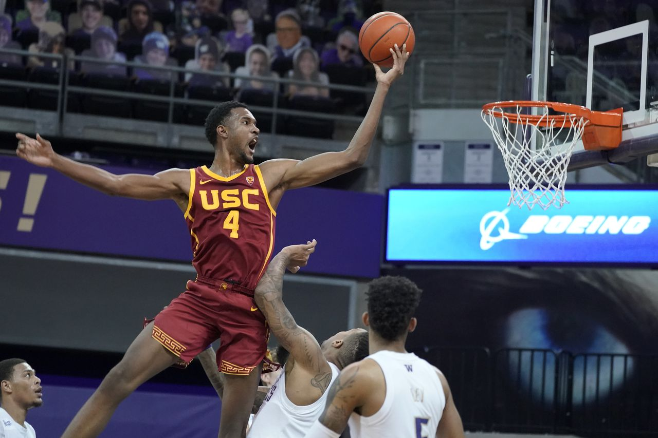 CAVS NEED TO DRAFT EVAN MOBLEY