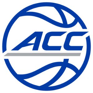 ACC basketball preview
