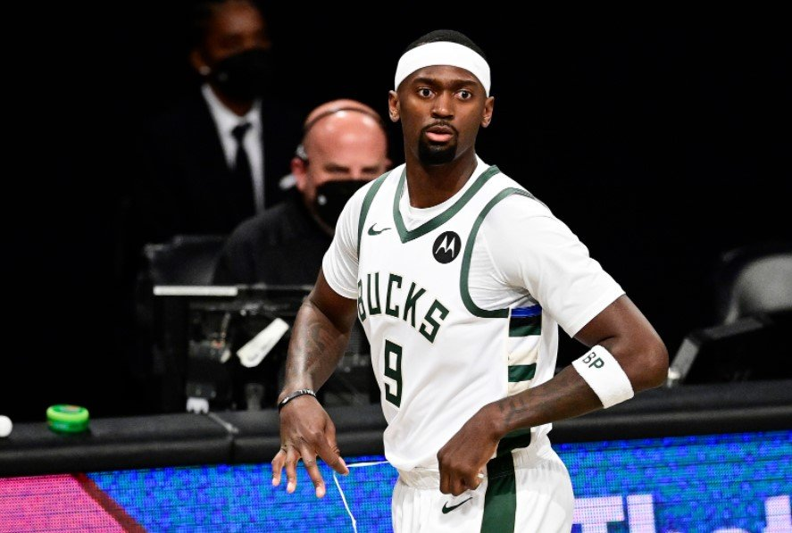 Best NBA Contracts This Offseason Bobby Portis